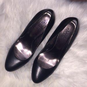 Charles David Shoes - 🚨SALE Charles David Black pumps🚨